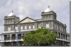 Barbados  (8) (1024x680)