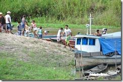 Boca da Valeria  (48) (1024x680)