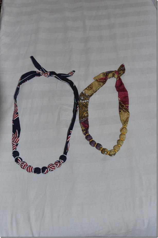 Jan 27 Craft (679x1024)