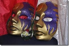Jan 30th Carnival Night (4) (1024x680)