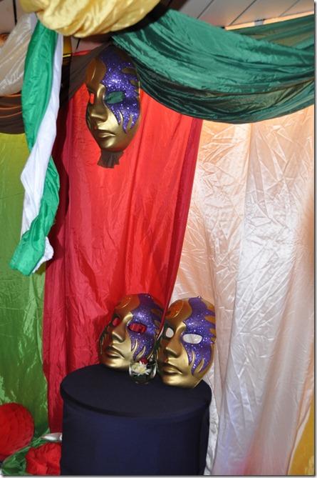 Jan 30th Carnival Night (5) (680x1024)