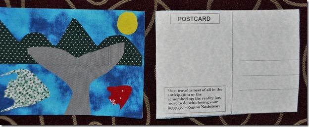 Jan 30th Crafts (1) (1024x416)