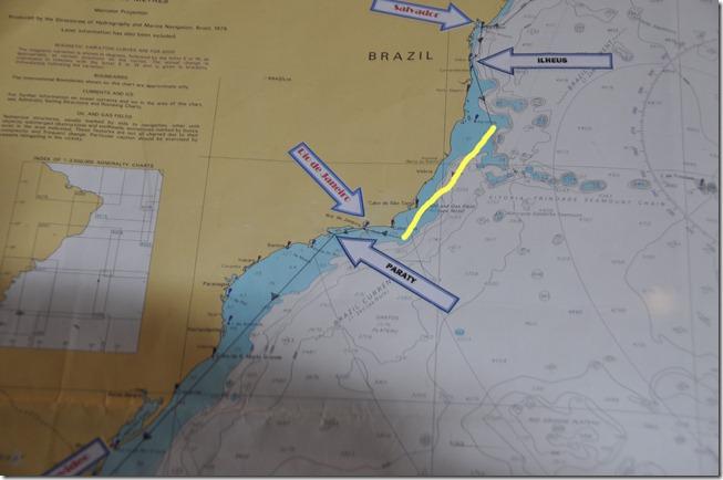 Jan 30th map