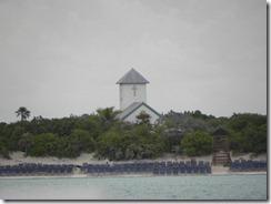 Maasdam2010, Day 2 Half Moon Cay, Bahamas 004 (1024x768)