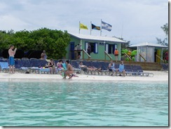 Maasdam2010, Day 2 Half Moon Cay, Bahamas 150 (1024x768)