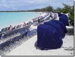 Maasdam2010, Day 2 Half Moon Cay, Bahamas 162 (1024x768)