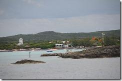 Maasdam2010, Day 2 Half Moon Cay, Bahamas 207 (1024x680)