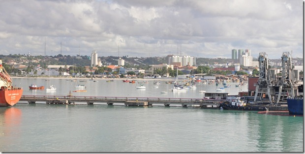 Maceio  (25) Stitch (1024x515)