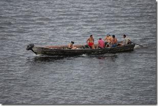 Manaus AM (44) (1024x681)