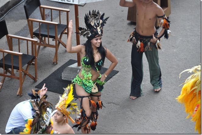 Manaus Arrival (48) (1024x680)