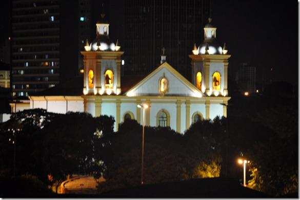 Manaus at evening (15) (1024x680)