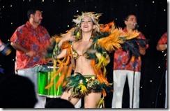Manaus Folk Show  (111) (640x414)