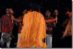 Manaus Folk Show  (118) (640x425)