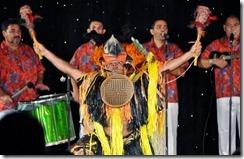 Manaus Folk Show  (134) (640x414)