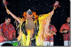 Manaus Folk Show  (135) (640x419)