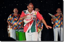 Manaus Folk Show  (152) (640x425)