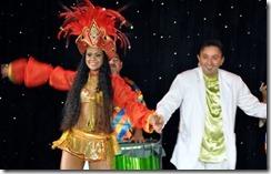 Manaus Folk Show  (167) (640x409)