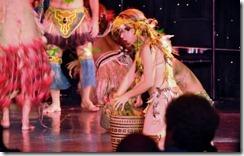 Manaus Folk Show  (18) (640x405)