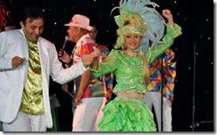 Manaus Folk Show  (208) (640x396)