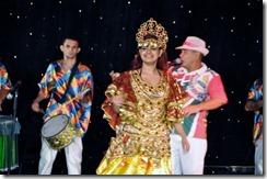 Manaus Folk Show  (215) (640x425)