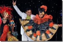 Manaus Folk Show  (229) (640x424)