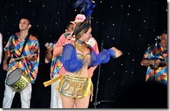 Manaus Folk Show  (238) (640x416)