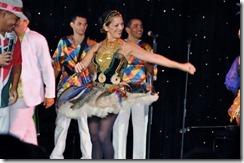Manaus Folk Show  (241) (640x425)