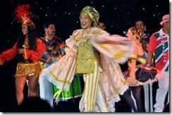 Manaus Folk Show  (247) (640x425)