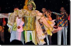 Manaus Folk Show  (255) (640x410)
