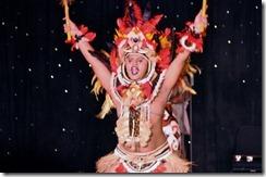 Manaus Folk Show  (29) (640x424)