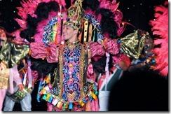 Manaus Folk Show  (292) (640x425)