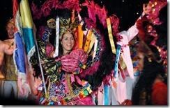 Manaus Folk Show  (297) (640x405)