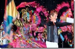 Manaus Folk Show  (325) (640x414)