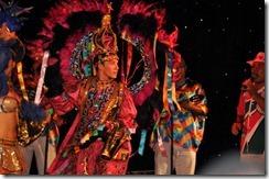Manaus Folk Show  (336) (640x424)