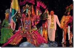Manaus Folk Show  (340) (640x409)