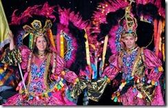 Manaus Folk Show  (347) (640x409)