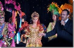 Manaus Folk Show  (348) (640x413)