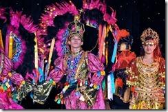 Manaus Folk Show  (349) (640x423)