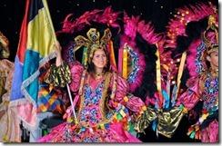 Manaus Folk Show  (350) (640x419)