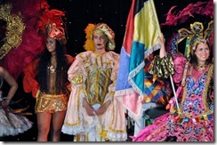 Manaus Folk Show  (351) (640x424)