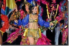 Manaus Folk Show  (361) (640x424)