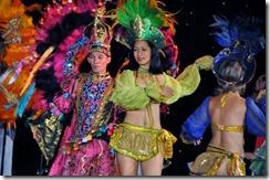 Manaus Folk Show  (372) (640x425)