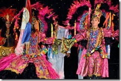 Manaus Folk Show  (388) (640x425)
