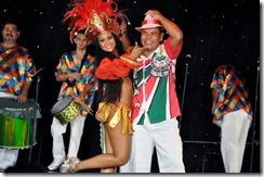 Manaus Folk Show  (390) (640x424)