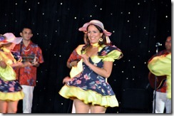 Manaus Folk Show  (62) (640x425)