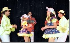 Manaus Folk Show  (64) (640x391)