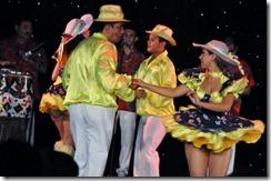 Manaus Folk Show  (66) (640x425)