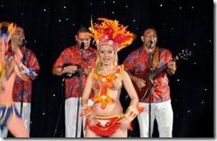 Manaus Folk Show  (86) (640x411)