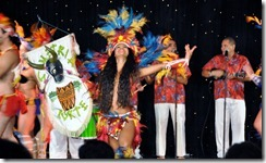 Manaus Folk Show  (89) (640x389)