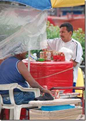 Manaus mid day (18) (727x1024)